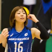 Asuka Minamoto