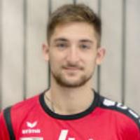 Mircea Paul Peta