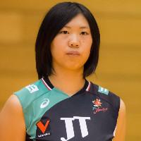Chiharu Kimura