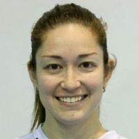 Cynthia Leto Bioli