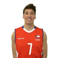Rafael Albornoz