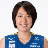 Mami Miyashita