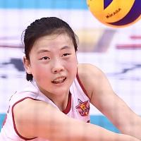 Hyon-Ju Kim