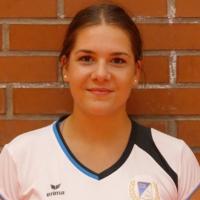 Réka Horváth