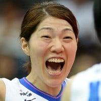 Natsuko Izumi