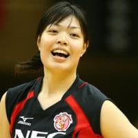 Saori Takasaki