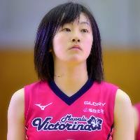 Mutsumi Yasuda