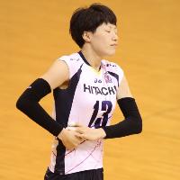 Sae Ishida