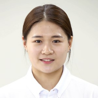Yyeong-Yeon Kim