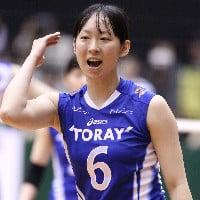 Arisa Takada