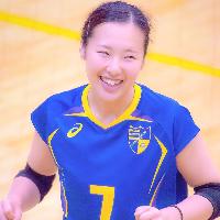 Mizuki Nakayama