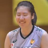 Shin-ji Zhang
