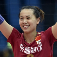 Chunlei Zeng
