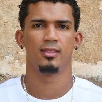 Jonathan Mercedes