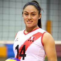 Yohmara Rivera