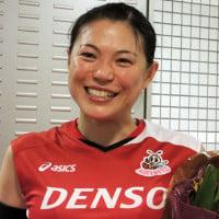 Yuka Sakurai