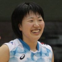 Mizuki Minami