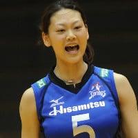 Yumi Mizuta