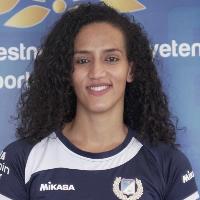 Débora Ribeiro Araujo