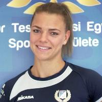 Alexandra Póor