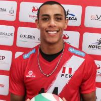 Álvaro Hidalgo