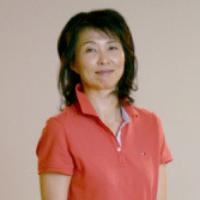 Akiko Inaba