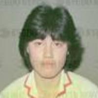 Keiko Miyajima