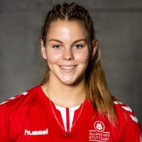 Jana Schweigmann