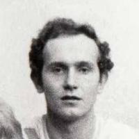 Wojciech Baranowicz