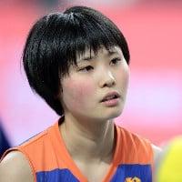 Rena Mizusugi