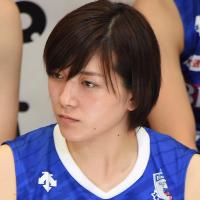 Haruka Yoshiyashu