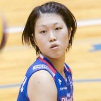 Kasumi Murakami