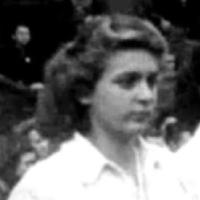 Halina Tomaszewska-Lenkiewicz