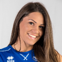 Nataša Ševarika