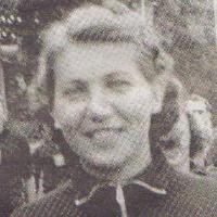 Emilia Szczawińska