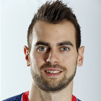 Guillaume Quesque