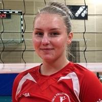 Cornelia Bjork