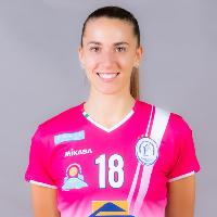 Karla Klarić