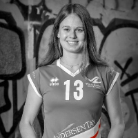 Lara Hasler