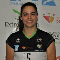 María García Cava
