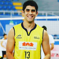 Juan José Rodríguez Bazan