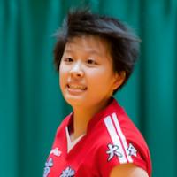 Suzuna Yoshida