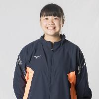 Yuan-Hsin Kao