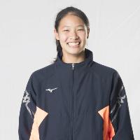 Rou-Yu Peng