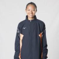 Zhang An