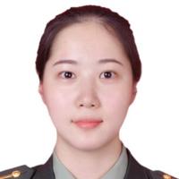 Weiyu Yuan