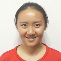 Xiaochen Ji