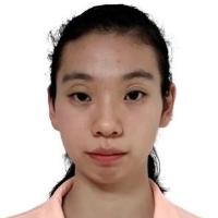Yanyu Yang