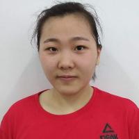 Miaoyun Jiang