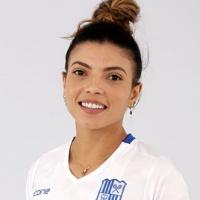 Léia Nicolosi